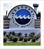 Seacoast Utility Authority Monitors Customers' Water Use Everyday
